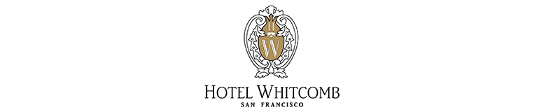 Hotel Whitcomb    in San Francisco