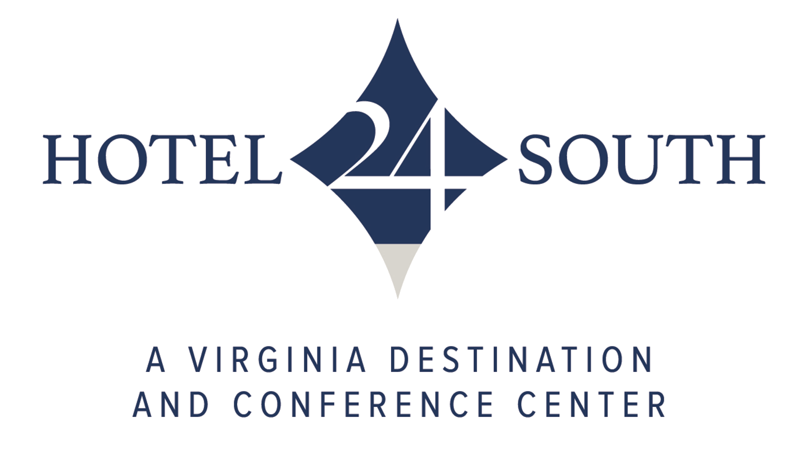 Hotel 24 South  in Staunton