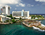 Explore the history of Caribe Hilton
