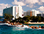 Explore the history of The Condado Plaza Hilton