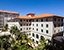 Explore the history of Condado Vanderbilt Hotel