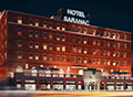Explore the history of Hotel Saranac, Curio Collection by Hilton