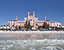 Explore the history of Loews Don CeSar Hotel