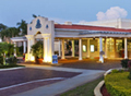 Explore the history of Safety Harbor Resort & Spa