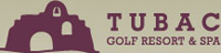Tubac Golf Resort and Spa    in Tubac
