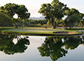 Explore the history of Tubac Golf Resort and Spa