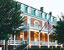 Explore the history of The Martha Washington Hotel & Spa