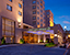 Explore the history of Capital Hilton