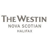 The Westin Nova Scotian    in Halifax