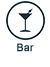 Icon_Bar.png