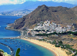 GAET_Canary_Islands_and_Morocco.jpg