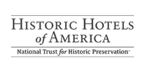 1historic-hotels-of-america-black-logo