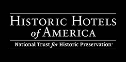 2historic-hotels-of-america-white-logo