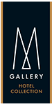 MGallery_Hotel_Collection_logo-RVB-3.png