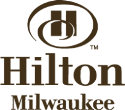 Hilton Milwaukee City Center    in Milwaukee