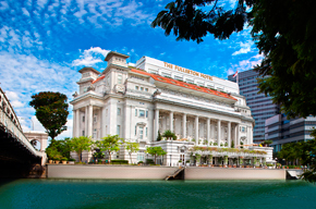 The-Fullerton-Hotel-Singapore-HHA-Partner-Tool-Kit-T.jpg