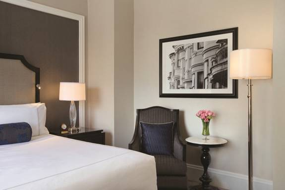 FairmontSF_Suite_Bedroom.jpg