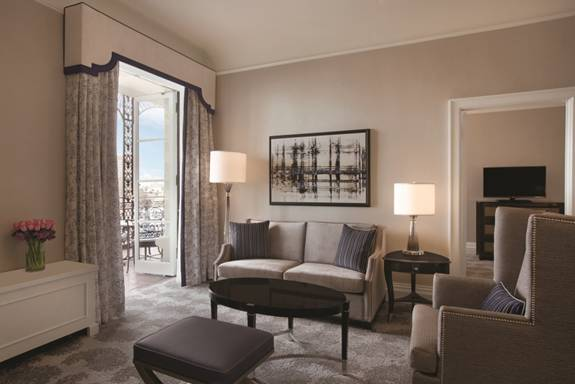 FairmontSF_Suite_Living_Room.jpg