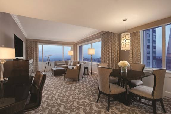 FairmontSF_Tower_Suite_Living_Room.jpg