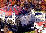 west-baden-springs-hotel-thumb.jpg