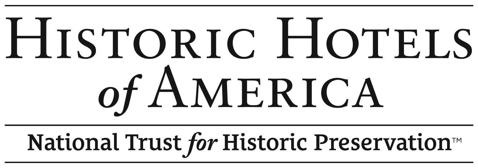 Historic travel experiences historic hotels of america for Oldest hotels in america